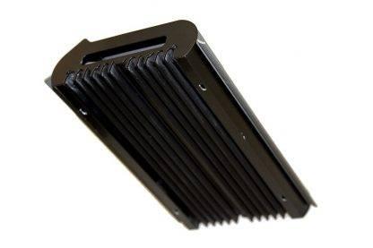 Regulador LEO20 radiador