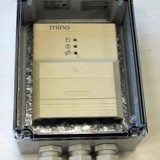 Regulador MINO V2 30a IP65