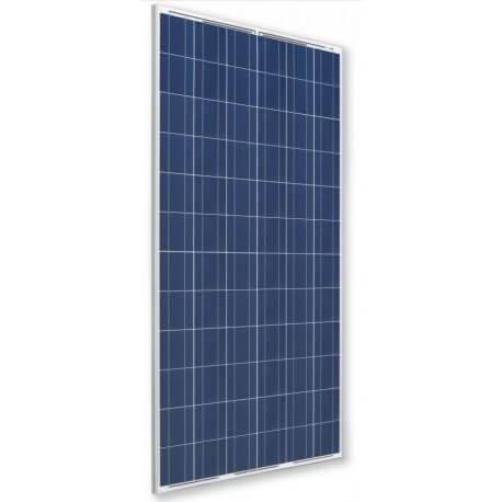 Panel Solar 325W 24V - Placa Solar ATERSA A-325P ULTRA