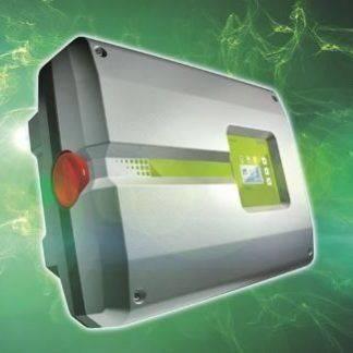 Inversor Trifásico Conexión a Red PIKO 4.2-20 kW (KOTAL)