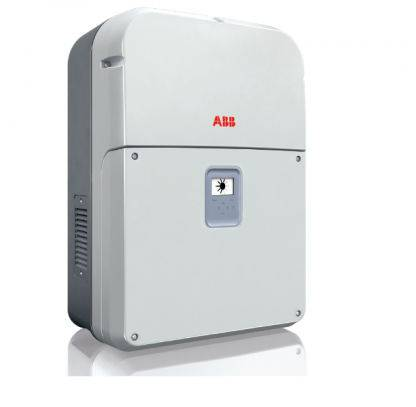 Inversor Red PRO-33.0-TL-OUTD (ABB) 33kW