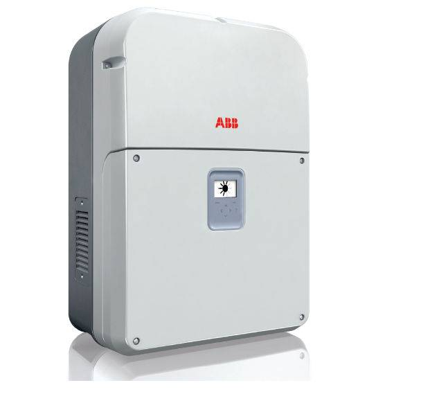 Inversor Red PRO-33.0-TL-OUTD-SX-400 (ABB) 33kW