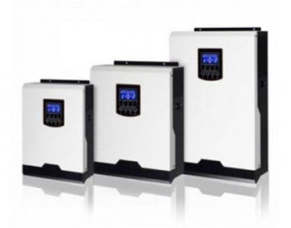 Inversor Axpert VM5000 48V
