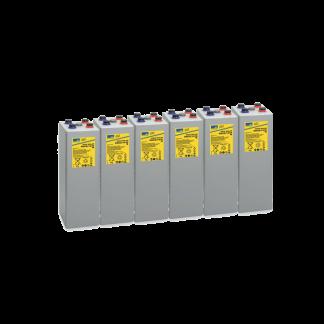 Bateria A602-1415 SOLAR / 1408Ah C120