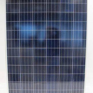 PANEL SOLAR ESPMC 200W