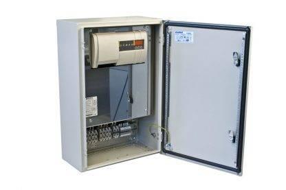 Regulador LEO3 (1)
