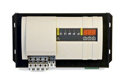 Regulador LEO2(1)
