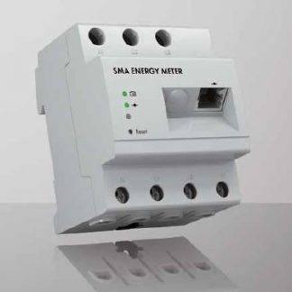 Energy Meter - EMETER-20 (SMA)