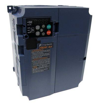 Variador Fuji T2 - 7.5kW
