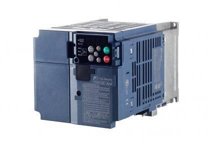 Variador Fuji T1 - 5.5kW lateral