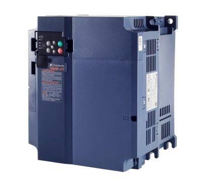 Variador Fuji T3 - 15kW lateral