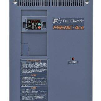 Variador Fuji T3 - 37kW