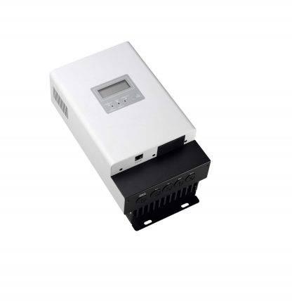 Regulador SCC MPPT 3kW