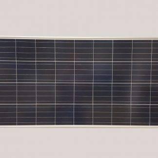PLACA SOLAR ESPMC 180W
