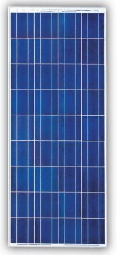 kit solar 1000W 12V