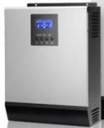 Kit Solar 3000Wp 24V / 6400Wh/día 660Ah OPZS