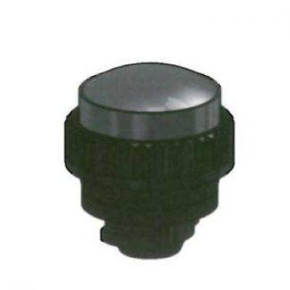 Tapón cerámico antideflagrante M27 para baterías EAN y OPZS Solar