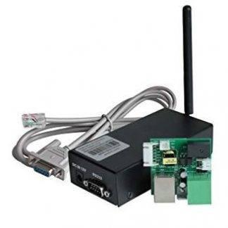 Wifi Box - Kit de monitorización para inversores AXPERT
