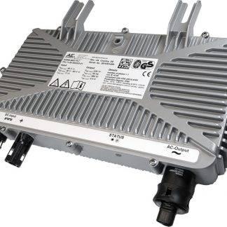 Microinversor AEconverter 250-45EU