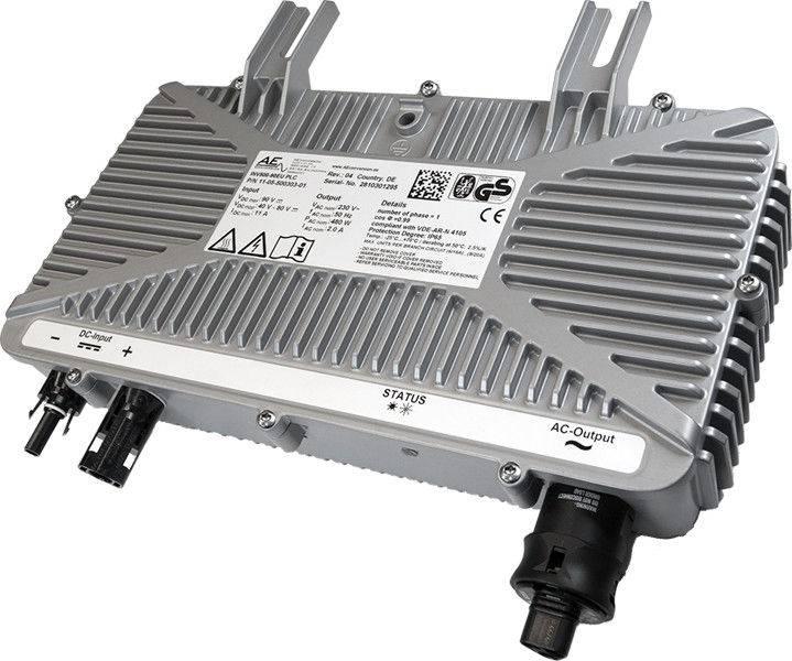 Microinversor AEconverter 350-60EU