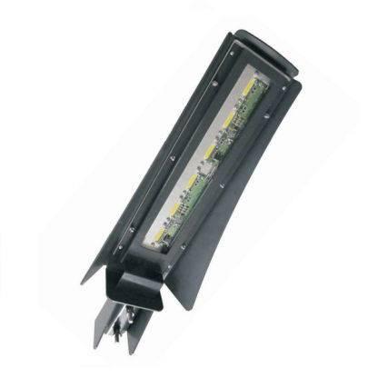 Luminaria LED LD1-ND 12V