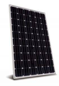 Panel Solar 320W A-320M ATERSA GS