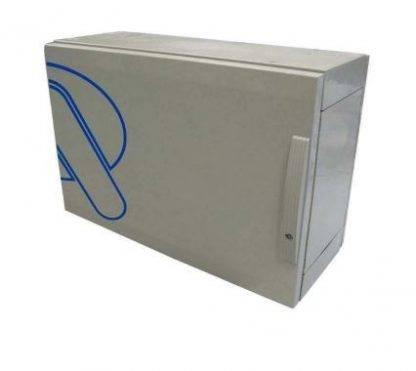 Caja CSP12 1kW