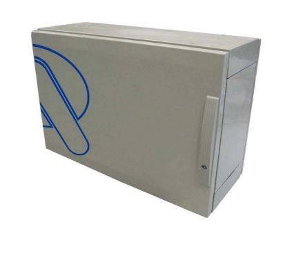 Caja CSP 12 1kV