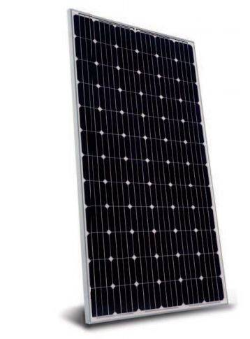 Panel Solar 360W A-360M ATERSA GS