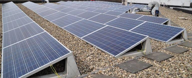 como-orientar-los-paneles-solares