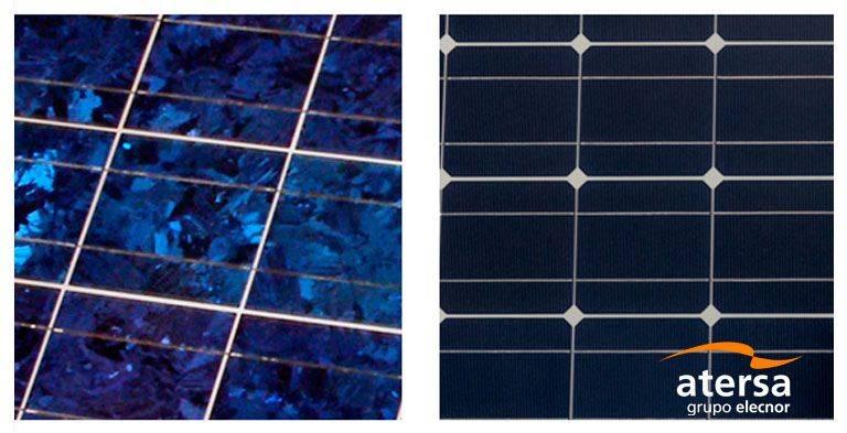 como-funciona-una-celula-fotovoltaica