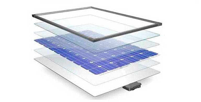 componentes-celda-fotovoltaica