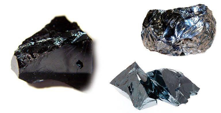 materiales-celulas-fotovoltaicas