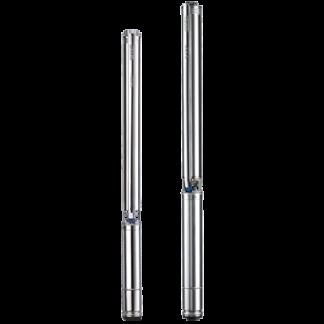 Bomba de agua Caprari E4XP40/30