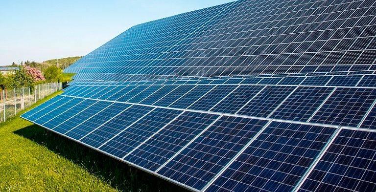 tipos-celdas-fotovoltaicas