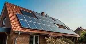¿Qué es un Kit Solar de Aislada?