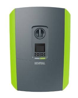 Inversor solar de Conexión a Red PIKO IQ 8.5 (KOSTAL)