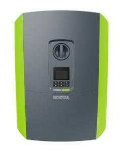 Inversor solar de Conexión a Red PLENTICORE PLUS 10 (KOSTAL)