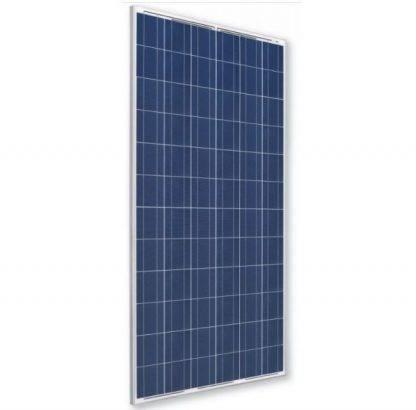 Panel Solar 330W 24V GSE