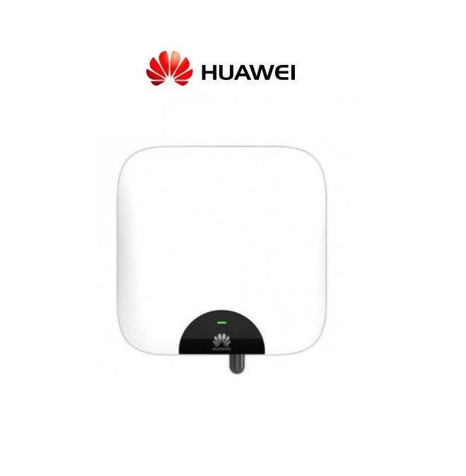 Kit Solar Autoconsumo Directo 2kwp Huawei 2klt