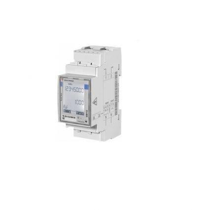 Energy Meter EM112DINAV01XS1X
