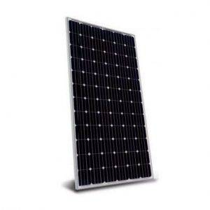Panel Solar 390W A-390M ATERSA GS