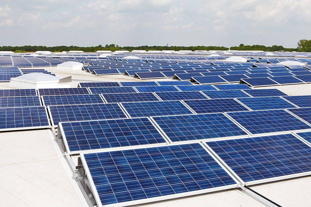 En esta sección de nuestra tienda, puedes comprar paneles solares de 60 células. Todos los paneles solares que te ofrecemos los hemos producido con los materiales de los mejores fabricantes del sector, avalados por las marcas de primer nivel del mundo de las renovables.