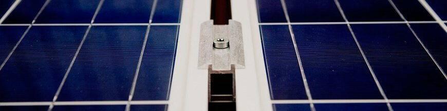 panel-solar-celulas-fotovoltaicas-para-vivienda-aislada