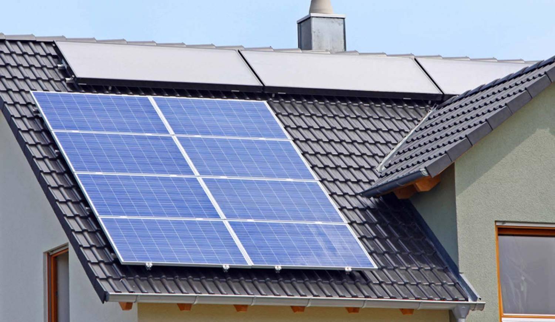 Los paneles solares de 24 voltios son una gran opción para instalaciones fotovoltaicas grandes