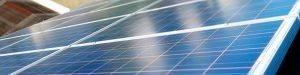 Ayudas y subvenciones para las instalaciones fotovoltaicas en España