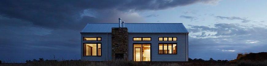 placa-solar-vivienda-aislada