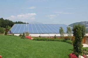 como se obtiene la energia solar - atersa