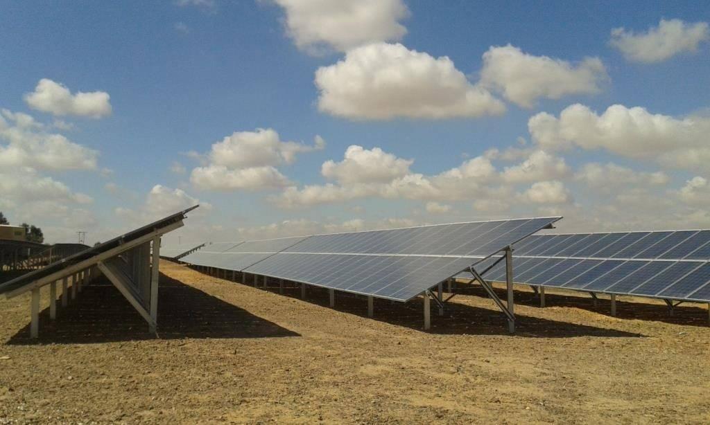 Ayudas y subvenciones para las instalaciones fotovoltaicas Atersa