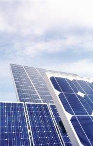 placas para la obtención de energía solar - atersa